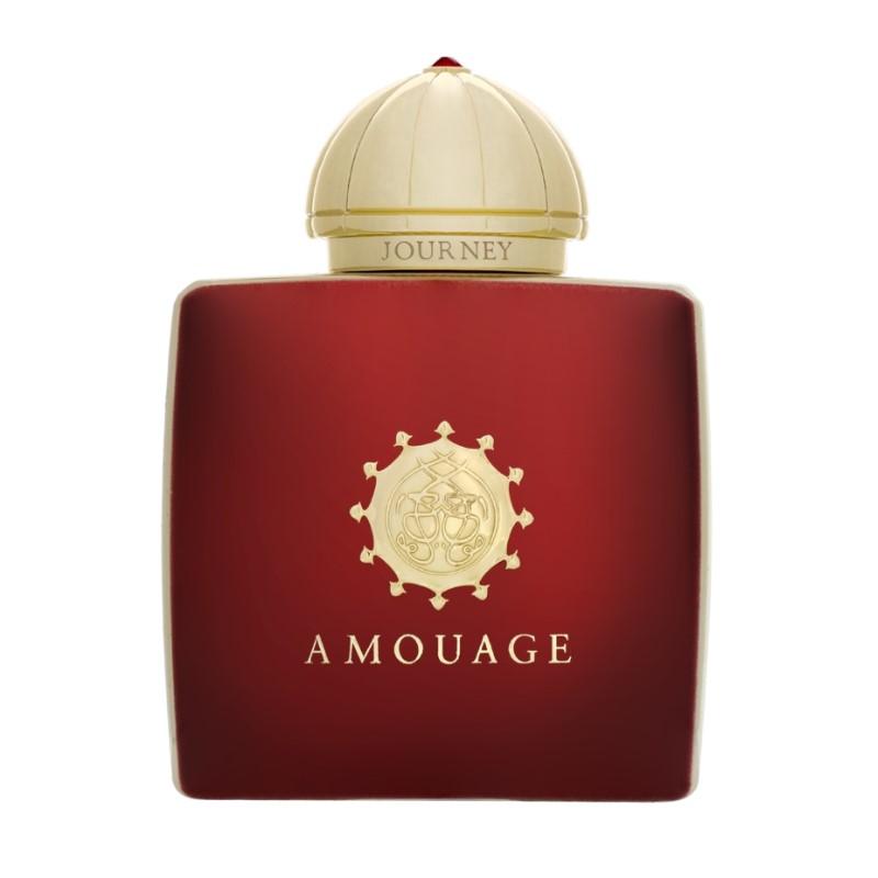 Amouage Journey 100ml