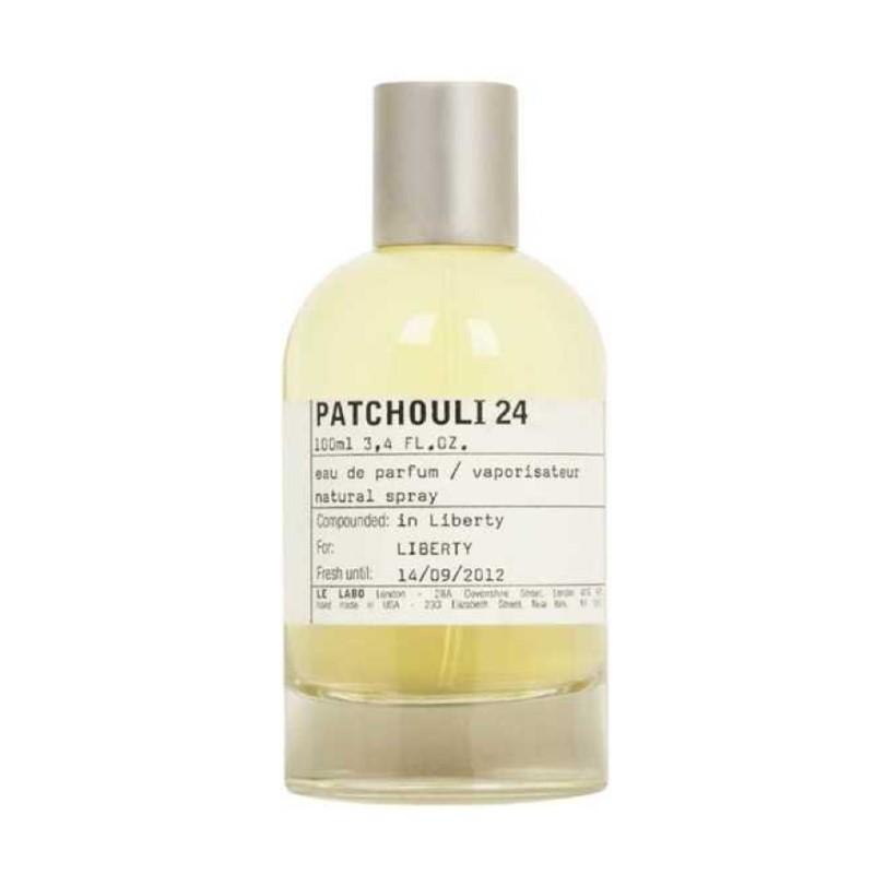 Le Labo Patchouli 24 100ml