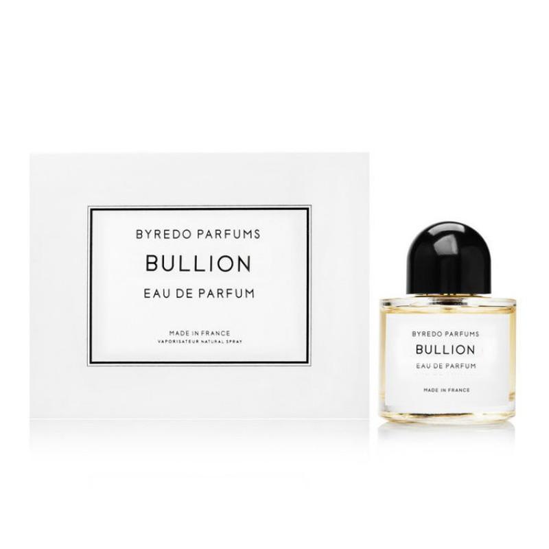 Byredo Bullion eau de parfum 100ml