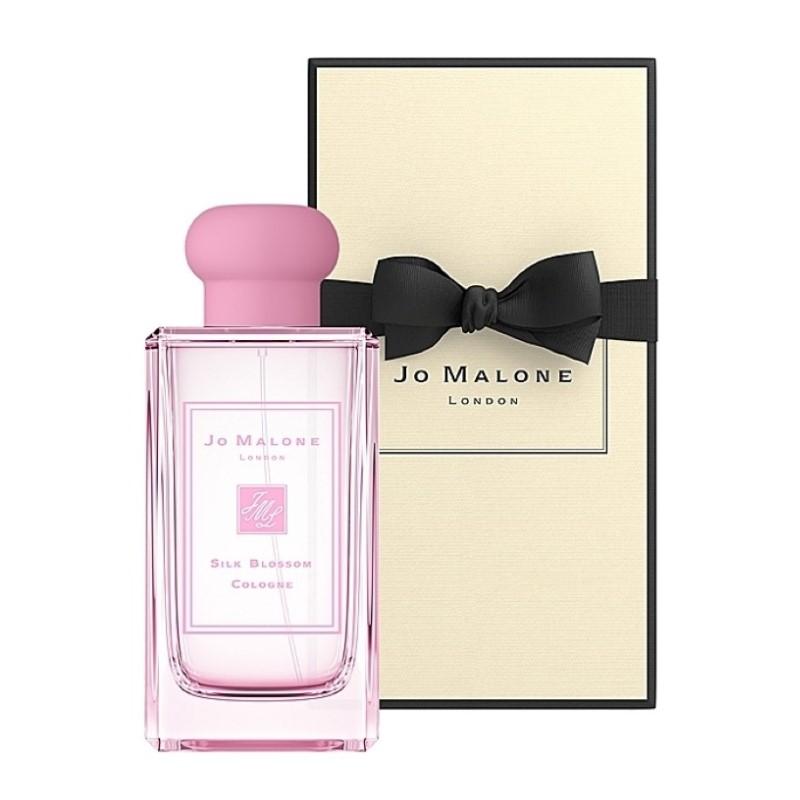 Jo Malone Silk Blossom 100ml
