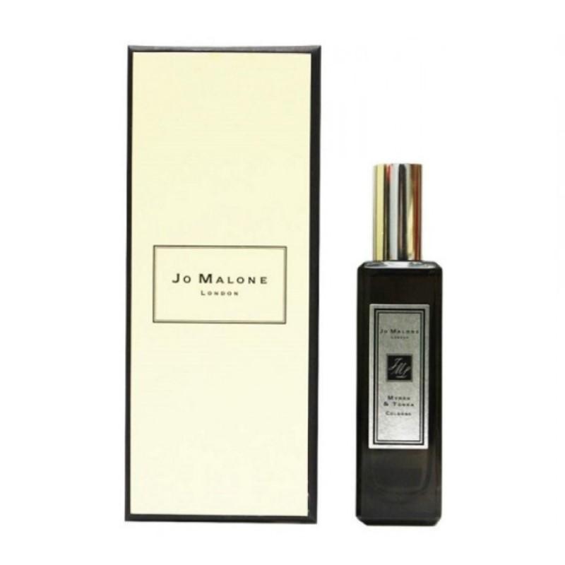 Jo Malone Myrrh & Tonka Cologne 30ml