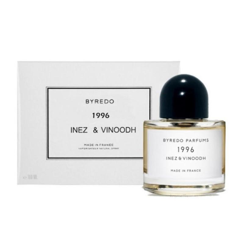 Byredo 1966 Inez & Vinoodh 100ml