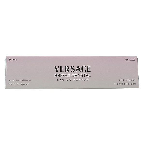 Versace Bright Crysta