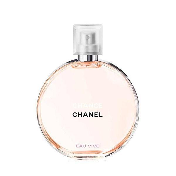 Chanel Chance eau Vive 100ml