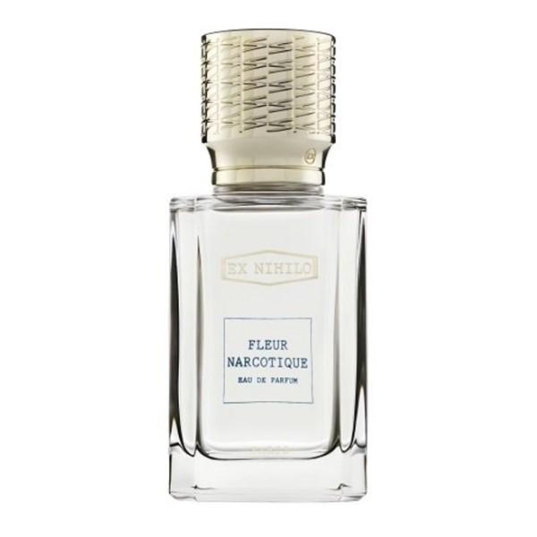 Ex Nihilo Fleur Narcotique eau de parfum 100ml