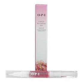 Масло для кутикулы OPI cherry oil 15g