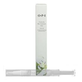 Масло для кутикулы OPI lily oil 15g