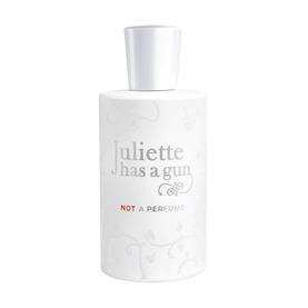 Juliette has a gun Not a perfume 100ml