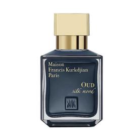 Maison Francis Kurkdjian Oud silk mood eau de parfum 70ml