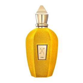 Xerjoff Coro eau de parfum 100ml