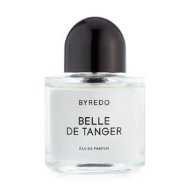 Byredo Belle de tanger eau de parfum 100ml