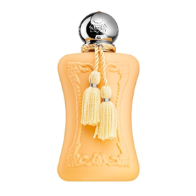 Parfums de Marly Cassili 75ml