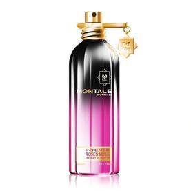 Montale Intense Roses Musc Extrait de parfum 100ml