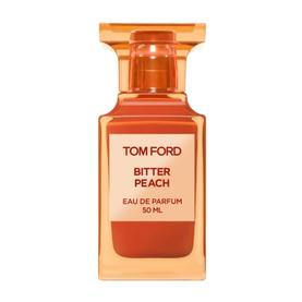 Tom Ford Bitter Peach 50ml