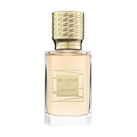 Ex Nihilo Explicite eau de parfum 100ml