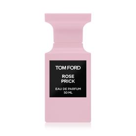 Tom Ford Rose prick 50ml