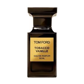 Tom Ford Tobacco vanille 50ml