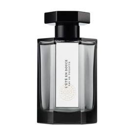 L'Artisan Parfumeur L'ete En Douce eau de toilette 100ml