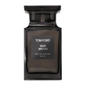Tom Ford Oud wood 100ml