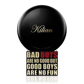 Kilian Boys 100ml