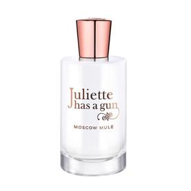 Juliette has a gun Moscow mule 100ml