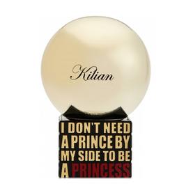 Kilian I Don't Need A Prince By My Side To Be A Princess - Rose De Mai 100ml