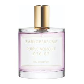 Zarkoperfume Purple Molecule 070.07 100ml