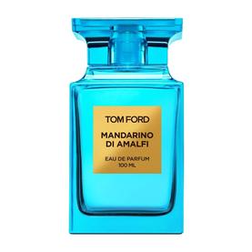 Tom Ford Mandarino di amalfi 100ml