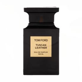Тестер Tom Ford Tuscan Leather 100ml