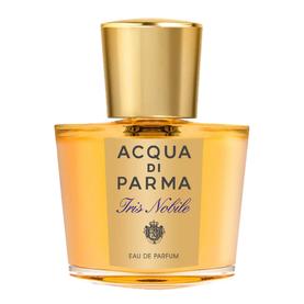 Acqua di Parma Iris Nobile Acqua di Parma 100ml