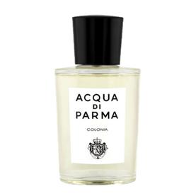 Acqua di Parma Colonia 100ml