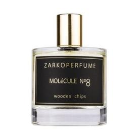 Тестер Zarkoperfume Molecule No. 8 100ml