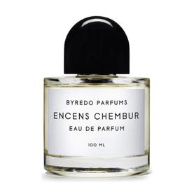 Byredo Encens Chembur eau de parfum 100ml