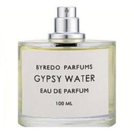 Тестер Byredo Gypsy Water 100ml