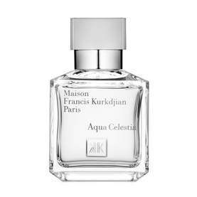 Francis Kurkdjian Aqua Celestia 70ml