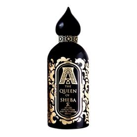 Attar Collection The Queen of Sheba 100ml