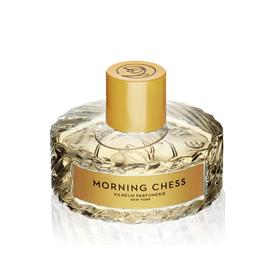Vilhelm parfumerie Morning chess 100ml