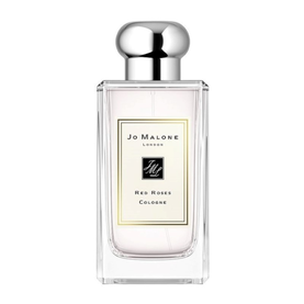 Jo Malone Red Roses 100ml
