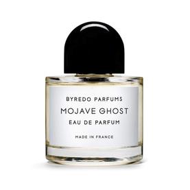 Byredo Mojave Ghost eau de parfum 100ml