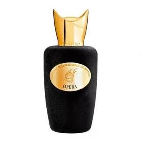 Sospiro Perfumes Opera 100ml