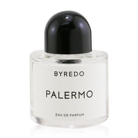 Byredo Palermo eau de parfum 100ml