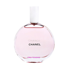 Тестер Chanel Chance 100ml