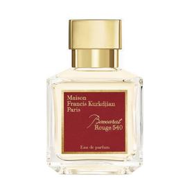 Тестер Maison Francis Kurkdjian Baccarat Rouge 540 Eau De Parfum 70ml