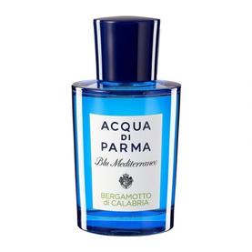 Acqua di Parma Bergamotto di Calabria 75ml