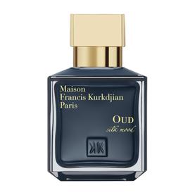 Тестер Maison Francis Kurkdjian Oud 70ml
