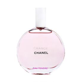 Тестер Chanel Chance Eau Tendre 100ml