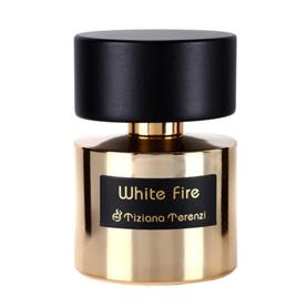 Tiziana Terenzi White Fire 100ml