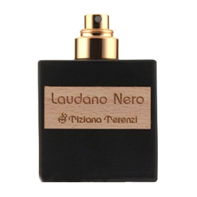 Тестер Tiziana Terenzi Laudano Nero 100 ml