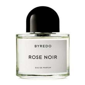 Byredo Rose Noir eau de parfum 100ml