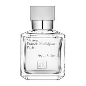 Тестер Maison Francis Kurkdjian Aqua Celestia 70 ml